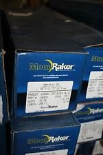 """NEW ROLL OF MOON RAKER PART NUMBER 182652 24"""" BY 200FT 20% WINDOW TINT"""