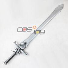 """Cosjoy 55"""" DMC Dante's Rebelion PVC Cosplay Prop -0063"""