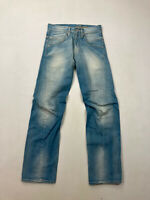 LEVI'S ENGINEERED Jeans - W28 L32 - Blue - Great Condition - Men's