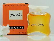 Kookai Omi-Non EDT Miniatur 5 ml Eau de Toilette