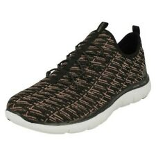 Womens-Skechers Casual Trainer Insights
