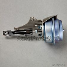 Turbo Wastegate ACTUATOR fit for AUDI SKODA PASSAT B5 SEAT IVECO 1.9TDI GT1749V