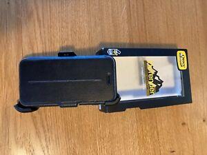 ETUI DE PROTECTION IPHONE 7 ET 8 PLUS - OTTERBOX
