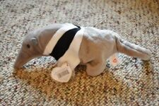 ty Beanie Baby Anteater Ants
