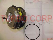 CHRA TURBO VW Passat 170 cv hp ps 5303 988 0137 53039880137 03L253019K