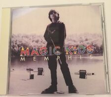 CD music Magic Kids Memphis