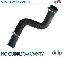 Turbo Intercooler Hose Pipe For Jeep Liberty Wrangler Mk3 2.8 CRD 55056640A