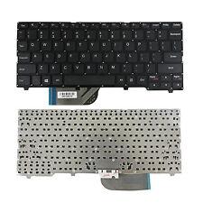 Lenovo Ideapad 100S-11IBY 100S-11IBY - Type 80R2 Layout Keyboard Repair Part JI
