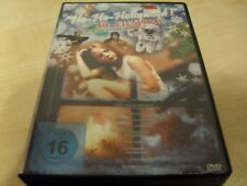 Ho- Ho- Hollywood / 9-DVD-Box Dune Dark Star Sindbad... 16 Stunden Laufzeit
