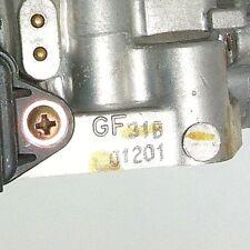 NEW OE 16400-P5K-T01 16400-P5K-T02 GF31A THROTTLE BODY TB for 2000 HONDA PRELUDE