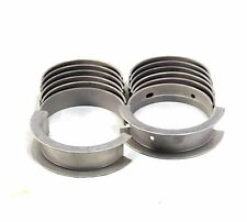 NEW MARKET CON ROD BEARING AND MAIN BEARING OM366 MERCEDES