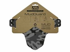 All Mountain Style AMS Mud Guard Camo