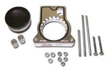 Helix 91202 Throttle Body Spacer 1996-2001 Honda Accord