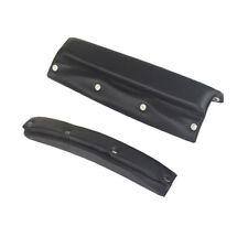 Replacement Headband Cushion for Beyerdynamic DT440/660/880/990/770 Headphones
