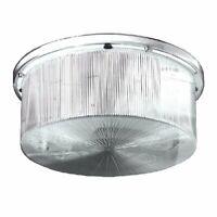General Electric 205 Watt Incandescent Lamp FG2557-DZ1 *New In Box* *Lot Of 20*