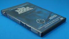 "Dvd - ""Das Boot,"" widescreen: 1.85/1, Director's Cut, 1997, Vg/Vg"