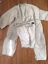 Mixed Martial Arts Gi Uniform Xl- XXl