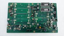 Yaesu FT-1000MP MK5 F3514000A si PCB