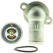 Motorad 5617KT Engine Coolant Thermostat