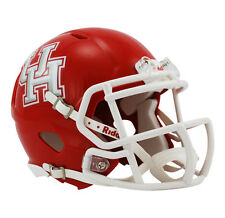 "Houston Cougars Spread Offensive Cut-ups Football Coaching DVD Playbook ""2011"""