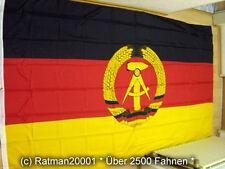 Bandiera//bandiera Germania hissflagge 150 x 250 cm