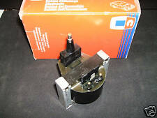 BRAND NEW CLASSIC RENAULT CLIO 19 1.8 (INC 16V)  IGNITION COIL 12301 NEW