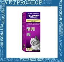 Feliway Spray - 60mL, Genuine Australian Item For cats