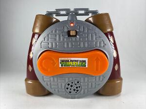 Teenage Mutant Ninja Turtles TMNT Replacement Remote Control Skateboarding Mikey