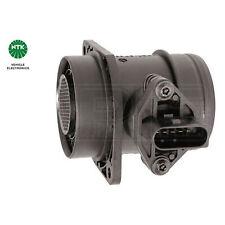 NTK (NGK) MAF Sensor EPBMFN5-D003H (95299) - Single