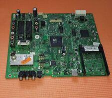 "MAIN BOARD FOR MEDION MD20143 26"" LCD TV 17MB35-4 20466229 SCR:V260B-L11"