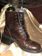 48f663b4b97 Steve Madden Women's Boots for sale   eBay