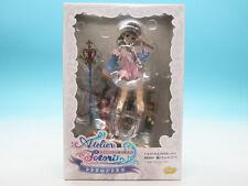 Atelier Totori: The Adventurer of Arland Totori Figure Phat