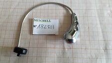 PICK UP  MOULINET MITCHELL 300 X MULINELLO CARRETE BAIL WIRE REEL PART 182511