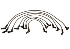 ACDelco 16-816D Ignition Wire Set