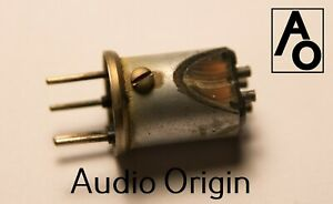 Bang and Olufsen Sp6/7 sp6 sp7 sp8 sp9 sp8/9 cartridge beogram 1000 1001 1500