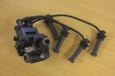 GENUINE FORD FIESTA MK7 1.4 PETROL IGNITION COIL PACK 4M5G-12029-ZB 2008 - 2012