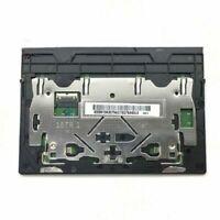01LV527 for Lenovo Thinkpad E480 E580 E485 E585 Touchpad Clickpad Trackpad go01
