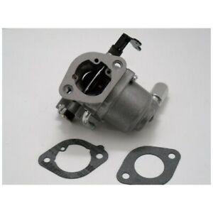 Briggs & Stratton 594207 Carburetor