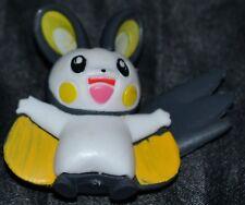 "2"" Emolga 587 Pokemon Toys Action Figures Figurines 5th Series Generation 5"