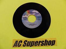 "Lee Greenwood dixi road / love in time - 45 Record Vinyl Album 7"""
