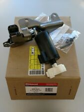 Motorcraft MM-923 03-06 Expedtion 03-06 Lincoln Navigator Left/Right Seat Motor