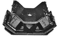 ENGINE MOUNT RR FOR SUZUKI VITARA 1.6 ET,TA (1988-1998)
