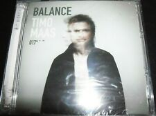 Timo Maas – Balance 017 - 2 CD - New