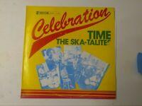 The Skatalites – Celebration Time Vinyl LP