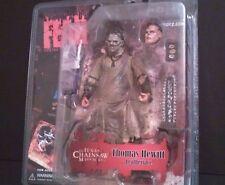 Cinema Of Fear Texas Chainsaw Massacre Leatherface Thomas Hewitt Series 3 Mezco