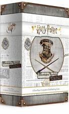 Harry Potter Hogwarts Battle - Defence Against the Dark Arts Expansion