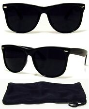 black aviator sunglasses online  Men\u0027s Sunglasses