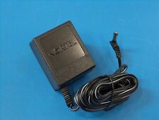 NORTEL AC POWER ADAPTER  T41160500A010G (A0619627) 16VAC 500MA