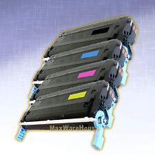 1 Set Compatible Toner Cartridge 117 for Canon MF8450C Printer