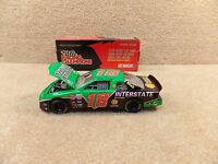 New 1996 Racing Champions 1:24 Diecast NASCAR Bobby Labonte Interstate Bank #18